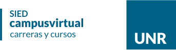 Campus Virtual UNR